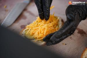 food-fest-bratislava-2019-46