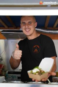 food-fest-bratislava-2019-55
