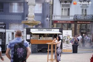 food-fest-bratislava-2019-56