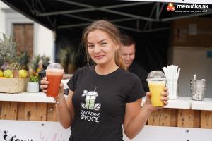 food-fest-bratislava-2019-68