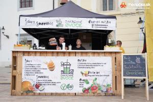 food-fest-bratislava-2019-72