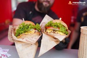food-fest-bratislava-2019-78