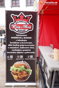 food-fest-bratislava-2019-80