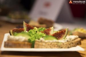 gastronomy-slovakia-2017-foto-2