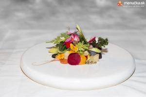gastronomy-slovakia-2017-foto-5