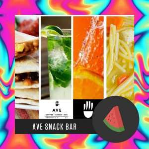 ave-snack-bar