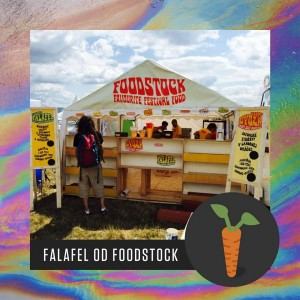 foodstock