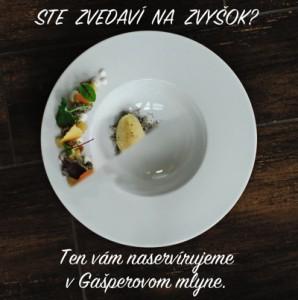 gasperov-mlyn4
