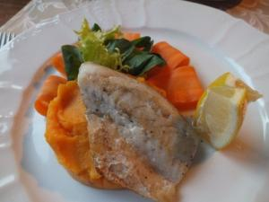 Zimný festival Jedla 2018 - Hotel Majolika Modra - Landsfeld restaurant
