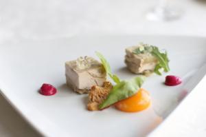 Zimny festival jedla - Hotel Residence Donovaly